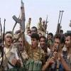 Yemen birliklerinin düzenlediği özel operasyon neticesinde, 7 Suudi askeri öldü