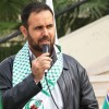 Hamas: Abbas Tüm Kırmızı Çizgileri Aştı