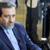 Seyyid Abbas Erakçi: ABD nükleer anlaşmadan çıkarsa uluslararası itibarını kaybeder