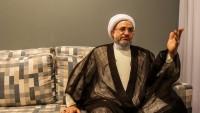 Ayetullah Eraki: Bölge ülkeleri tarafından yeni bir birlik kurulacak