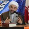 Eraki: Uluslararası Vahdet Konferansı Amerika'nın İran aleyhindeki planlarını bozmaktır