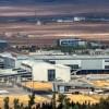 Erbil yönetimi Kürt bölgesindeki havalimanlarını Bağdat yönetimine devrediyor