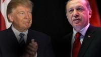 Türkiye: ABD İle Münbiç Operasyonunda İşbirliği İçin Yol Haritası Çizildi