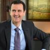 Siyonist analistten Tel Aviv'in Şam karşısında yenilgisine itiraf