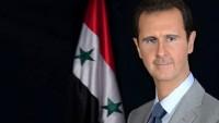 Beşar Esad, Kveyris Havalimanını başarıyla savunan komutanlarla telefonda görüşmesi yaptı