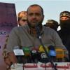 Hareket'ül-Mücahidin: Gazze'deki ambargonun sürmesi, işgalciye karşı patlayacak bir durumu doğuracak