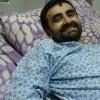İşgal Rejimi Kanser Hastası Filistinli Esirin İlacını Kesti