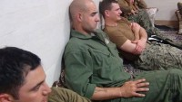 """İran Dışişleri: """"Esir Alınan Amerikan Askerlerinin Serbest Bırakılması Amerika'nın İsteğiydi"""""""