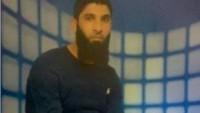 Siyonist İsrail Mahkemesi Gazze İle Dayanışma İçine Giren Esire 14 Ay Hapis Cezası Verdi