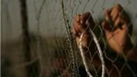 Siyonist İsrail Zindanları Filistinli Esirlerin Bedenlerini Dağlayan Fırınlardır