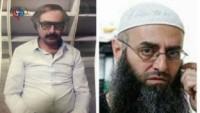 Yakalanan fitne Şeyhi Ahmed Esir'den itiraflar