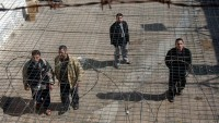 Hamas Mensubu Esirler: Sükûnet Ancak Taleplerimiz Karşılanırsa Sağlanabilir