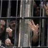 6 Binden Fazla Filistinli Bayramı İşgal Zindanlarında Karşılıyor