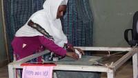 Etiyopya'da iktidar partisi oyların yüzde 70'ini aldı