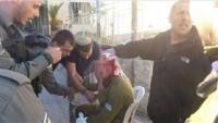 """Siyonist İsrail Televizyonu: """"Filistinliler Artık Daha Acıtıcı Eylemler Yapıyorlar"""""""