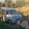 El-Halil'de Direnişçilerden Silahlı Eylem: 2 Siyonist Yerleşimci Öldü