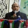 Mahmud Ez-Zehhar: İşgalcilerin Tehditleri Bizi Korkutamaz 