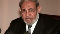 Hamas Hareketi İle İran İslam Cumhuriyeti Arasındaki İlişkiler Derinleşiyor