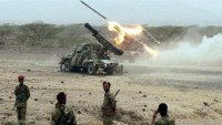 Yemen Ordusu: İsrail Üsleri Menzilimizde