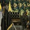 İsrailli Yetkili: Hizbullah ile Yeni Bir Savaşa Gücümüz Yok