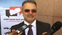 Yemen'de barış görüşmeleri başlıyor