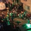 İran İslam Cumhuriyeti, Gaziantep'teki Terör Saldırısını Kınadı