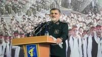 İran: Şİİ ve SÜNNİLERDEN OLUŞAN 9 BİN KİŞİLİK GÖNÜLLÜ HALK GÜCÜ KURDUK