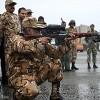 Foto: İran İslam Cumhuriyeti Yeni Silahlarını Tanıttı
