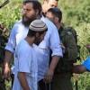 Siyonist Yerleşimciler Beytlahim'de Köy Bastı