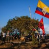 Kolombiya'da hükümetle anlaşarak silah bırakan FARC üyeleri, birer birer suikasta uğruyor
