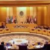 Fars Körfezi İşbirliği Konseyi'nde insan haklarına yabancı olan gerginlik üçgeni