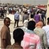 Bahreyn halkı sokaklarda Halife rejimi resmen IŞİD'çilik yapıyor