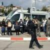 Kudüs'te Fedai Eyleminde İngiliz Asıllı Bir Siyonist Öldü