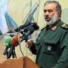 İranlı Tuğgeneral Fedevi: İran ile Amerika çatışmasının özü hak ile batıl çatışmasıdır