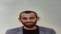 Türkiyeli Terörist Ferhat Tüle Lazkiye Kırsalında Öldürüldü
