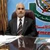 Hamas'tan ABD'nin İddialarına Sert Tepki