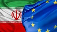 İran'daki Saldırıya AB'den İlk Tepki