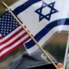 Amerika, Suriye'de siyonistlere lojistik destek sağlıyor