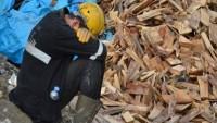 Antalya'da maden ocağında göçük: 2 İşçi öldü!
