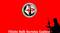 FHKC, Filistin yönetimini ve Abbas güçlerinin müdahalelerini kınadı