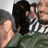 Fidel Castro'nun oğlu intihar etti