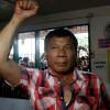 Filipinler'de devlet başkanlığı seçimleri sonuçlandı