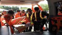 Filipinler'de patlama: En az 10 ölü