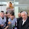 Cezaevinden Çıkan Filistinli Gençler: Ağır İşkencelere Maruz Kaldık