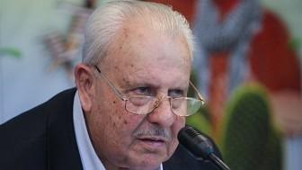 Filistin'in İran büyükelçisi: Siyonistlerle her türlü uzlaşmanın gerçekleşmesi boş bir hayaldir