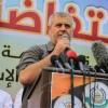 Halid Bataş: Filistin Topyekun Bir Savaşla Karşı Karşıya