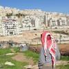 Siyonist İsrail, Batı Şeria'da yeni yerleşimler için milyonlarca dolar tahsis etti