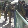Siyonist Askerler, Filistinli Bir Kız Çocuğuna Kurşun Yağdırarak Şehid Ettiler