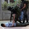 Mahmut Abbasa Bağlı Güvenlik Birimleri Siyasi Tutuklulara İşkence Etmeyi Sürdürüyor
