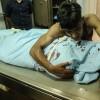 Siyonist İsrail Rejimi Gazzeli Gençlere Ateş Açtı: 1 Şehid